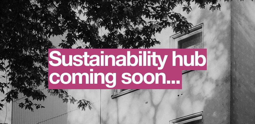 5 Sustainability hub 883x431