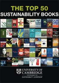 Top_50_Sustainability_Books.png