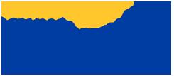 UYEA_Logo_RGB.png