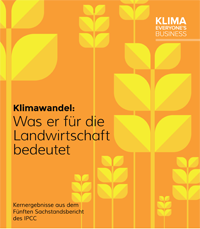 Agriculture Cover EN