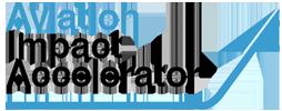 Aviation Impact Accelerator