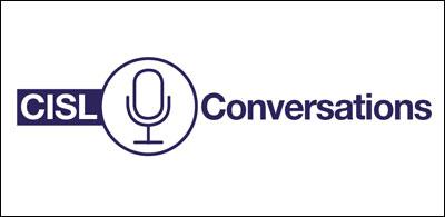 CISL coversations