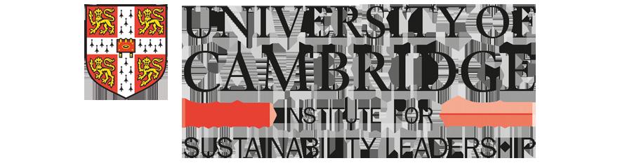 CISL logo transparent
