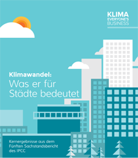 Cities Cover DE