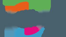 ClimateWise logo new