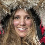 Emily Shuckburgh