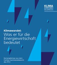 Energy Cover DE