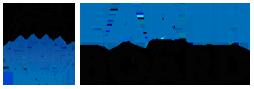 EOB logo transparent