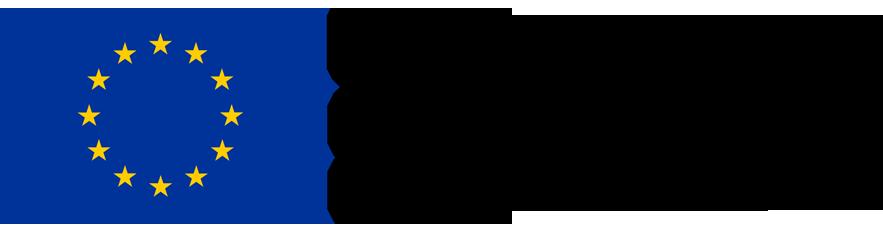 ERDF table