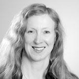 Helen Turton