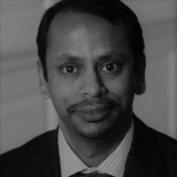 I4C Contributor   Arun Muthirulan
