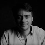 I4C Contributor   Gianluca Ruggiero