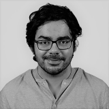 I4SF Contributor   Karan Daryanani
