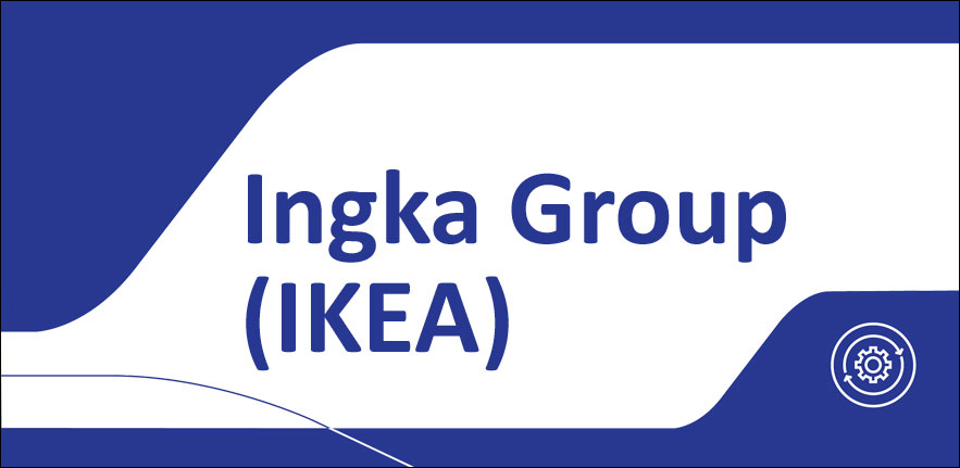 Ingka Group