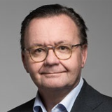 Karl Henrik Sundstrom
