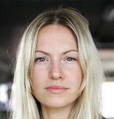 Laura Dzelyte