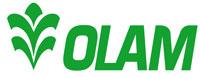 Olam International new logo