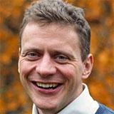 Paul Begley