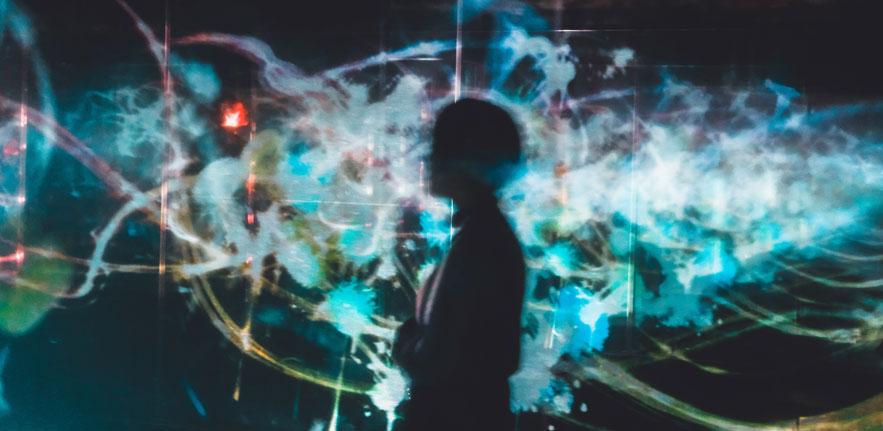 Radical innovation and disruption