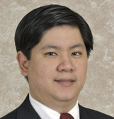 Teodoro Kalaw