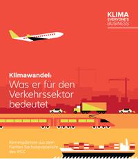 Transport Cover DE