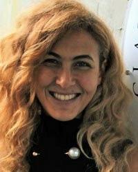 Dr Dina Khalifa