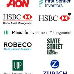 Investment Leaders Group members. Cambridge Institute for Sustainability Leadership.