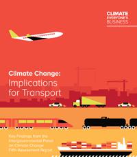 IPCC AR5_Transport_Briefing_200x280.png