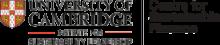 Finance logo side bar