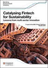 Fintech Report