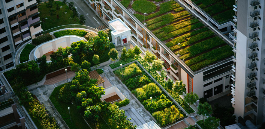 sustainable_real_estate