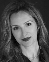 Dr Ana  Gonzalez Pelaez