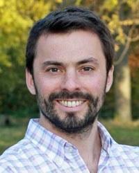 Andrew  Voysey