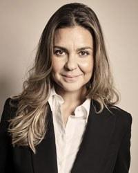 Dana   Schou