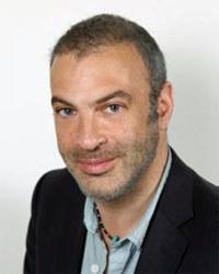 Dimitri    Zenghelis