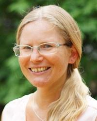 Dr Sanna  Markkanen