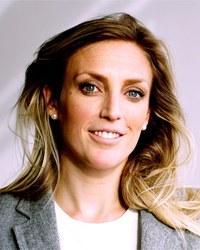 Dr Victoria   Hurth