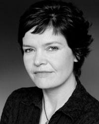 Kate  Raworth