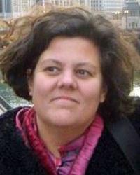 Katherine   Pankratz