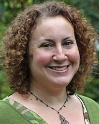 Dr Kayla   Friedman