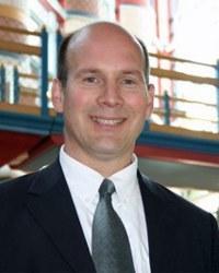Professor Kern  Alexander