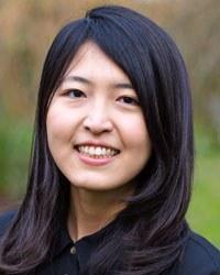 Meng-Lian (Lily)   Li