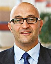 Professor  Khaled   Soufani