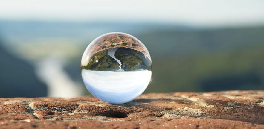 Pathways to a circular economy