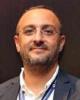 Dr Antoine  Eid