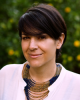 Dr Mónica   Araya