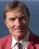 Peter  Willis