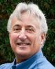 Professor Robert   Costanza