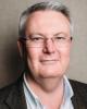 Dr Simon   Longstaff